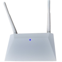 300Mbps Wireless SOHO 2T2R AP Router Mediatek MT7628 - VWN306M
